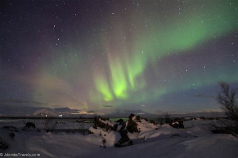 northern lights tromso september 5 things no one tells you about northern lights