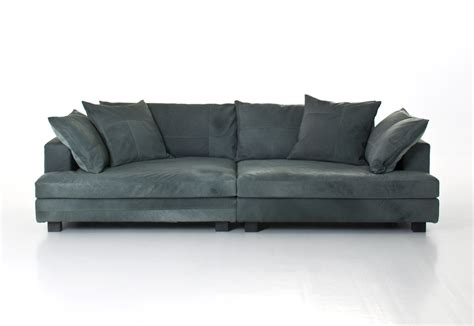 atlas sofa atlas sofa collection hereo sofa