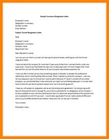 9 resignation letter of accountant blank budget sheet