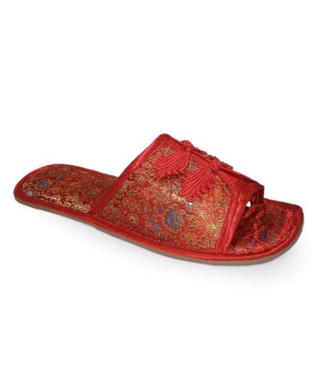 Bedroom Slippers Shopping India Unique Bedroom Slippers Price In India Buy Unique