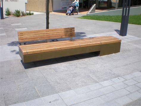 precast concrete bench ends precast concrete bench ends 28 images concrete wicklow