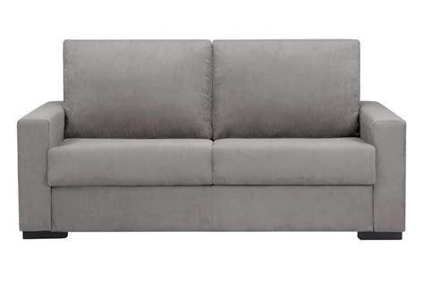 sofa cama en ingles sof 225 cama el corte ingl 233 s im 225 genes y fotos