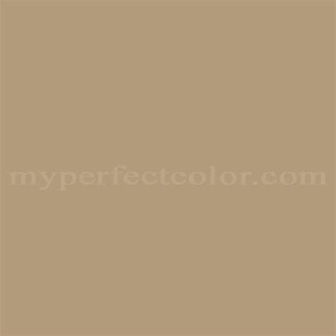 dulux surrey beige match paint colors myperfectcolor