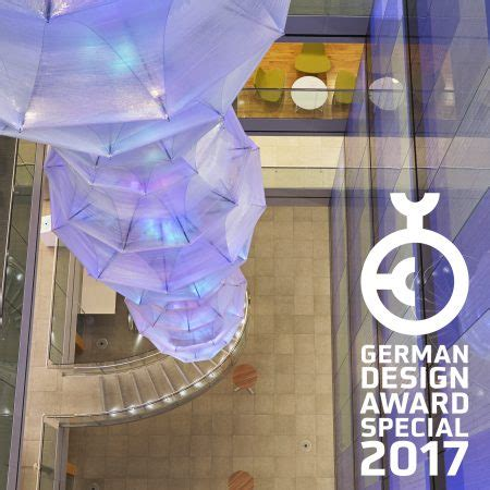 vivid design competition 2016 moritz behrens media architecture urban ixd research