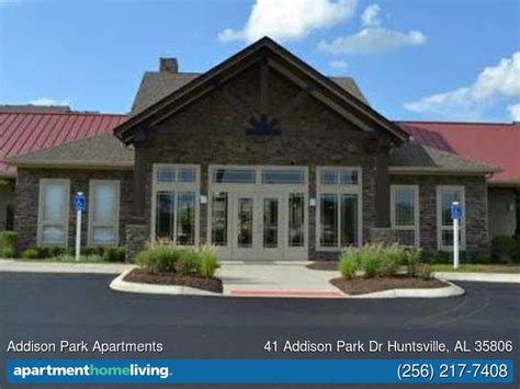 one bedroom apartments in huntsville al addison park apartments huntsville al apartments