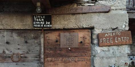 Bottega Veneta 628 85 co di brenzone la leggenda borgo disabitato che