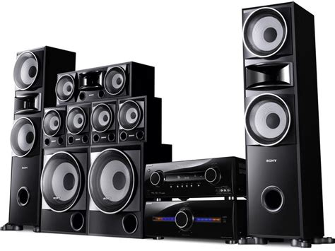 ideas 7 1 home theater systems ideas things you should