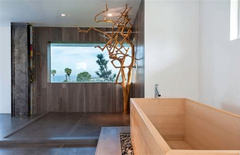 Small Bathroom Ideas With Tub by How To Create Your Own Japanese Style Bathroom Freshome Com