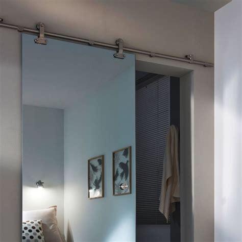 Porte Coulissante Interieur Pour Salle De Bain 3251 by Porte Coulissante Interieur Pour Salle De Bain Estein Design