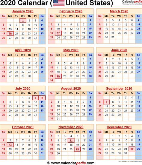 calendar printable pay roll bi weekly  calendar printable