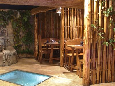 home construction and decoration bamboo construction your guide to construction and
