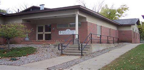 Acc Detox Utica Ny utica rescue mission addictions crisis center free rehab