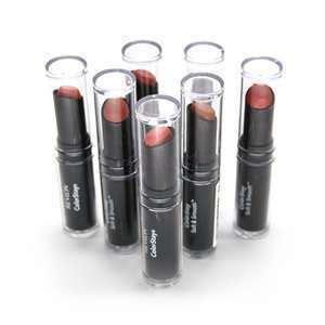 Lipstik Revlon Colorstay Soft And Smooth revlon absolutely fabulous lipstick