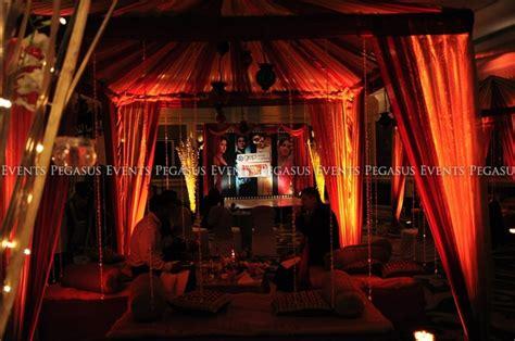 themed birthday parties mumbai corporate launch bollywood theme bollywood decor