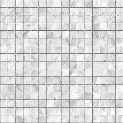 bathroom floor tiles texture white floor tile texture ainove bathroom tiles floor