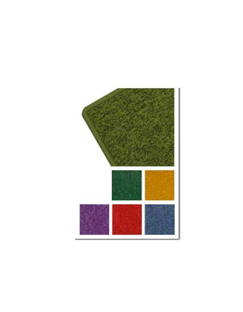 tappeto moquette tappeto moquettes cm 200x150h dinaforniture it