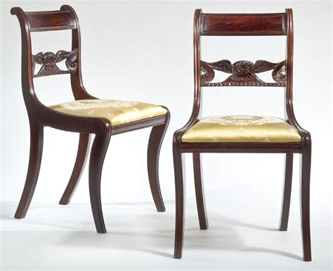 Antique Dining Room Chairs Styles Antique Side Chair Styles Marvelous Duncan Phyfe Dining Room Family Services Uk