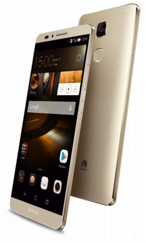 Hp Huawei Mate 7 Gold huawei ascend mate7 gold price in pakistan specifications