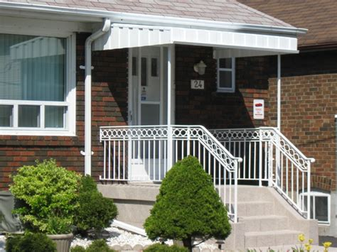 Front Porch Awning Front Porch Awnings Pilotproject Org