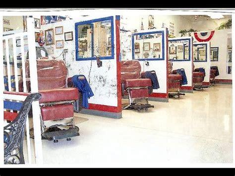 design interior barbershop barber shop interior design barber shops and stuff