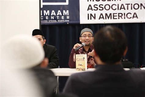 novel ayat ayat cinta 2 republika imam masjid imaam center washington dc ayat ayat cinta 2
