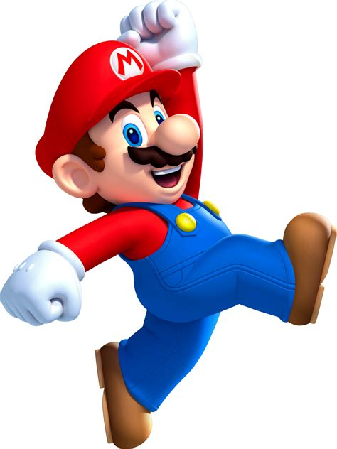 imagenes png mario bros for mario kart wii what medium character do you prefer