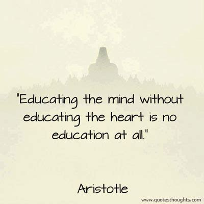 aristotle biography en ingles quotes about computers in education quotesgram