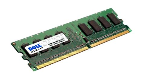 Ram Pc can i upgrade my computer ram size from 1gb to 2gb 4gb or