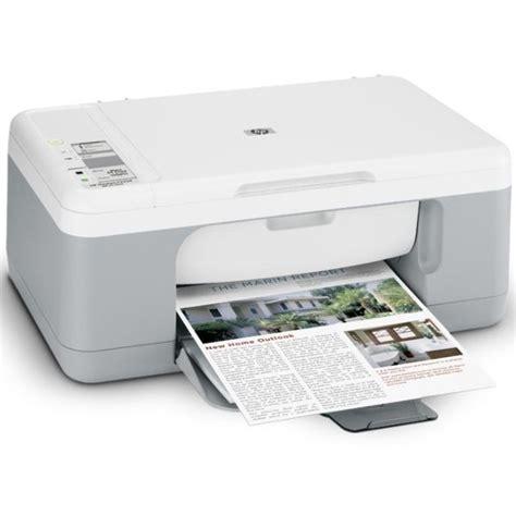 Printer Hp F370 hp deskjet f2290 ink cartridges