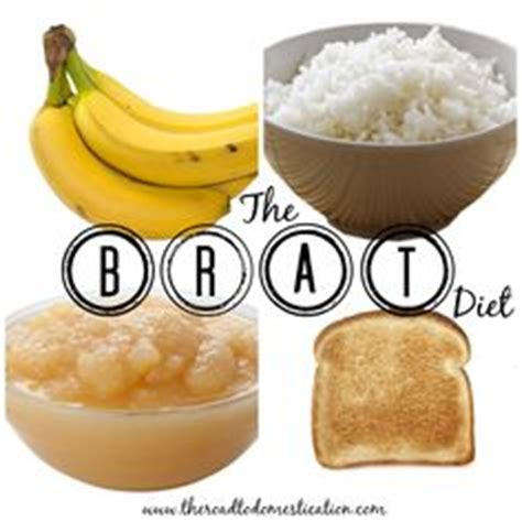brat diet for dogs 1000 images about health on daily health tips brat diet and car