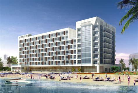 buro buro resort alangilan santorini luxury hotel set to open on ras al khaimah s