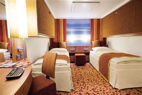 aida ausstattung kabinen aidasol kabinenbilder und kabinen ausstattung