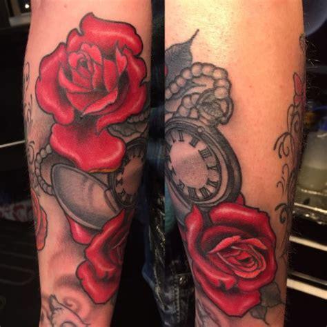 tattoo fixers unhappy customer joe skramstad dead gods tattoo