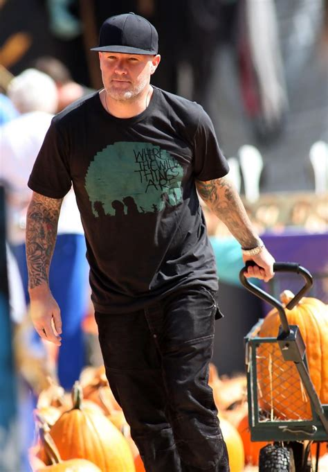 fred durst tattoos fred durst tattoos looks stylebistro