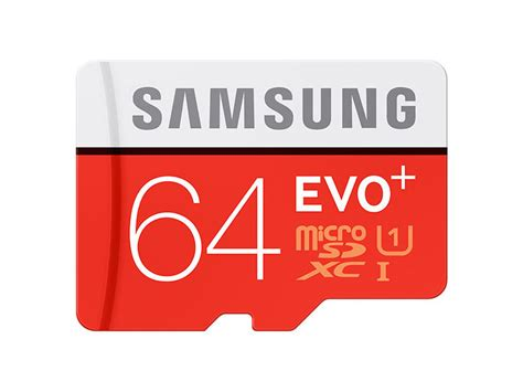 best micro sd card for phone best micro sd card for smartphone easyacc media center