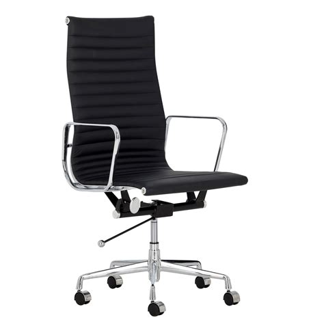 High Desk Chair by Luxury High Back Office Chair Rtty1 Rtty1