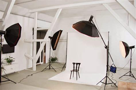 desain interior studio foto miss high heels her sadness ocean sj fanfic