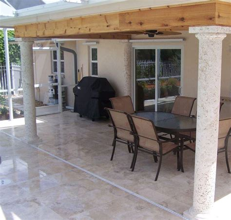 outdoor lanai outdoor lanai from majestic enterprises in fort myers fl 33903