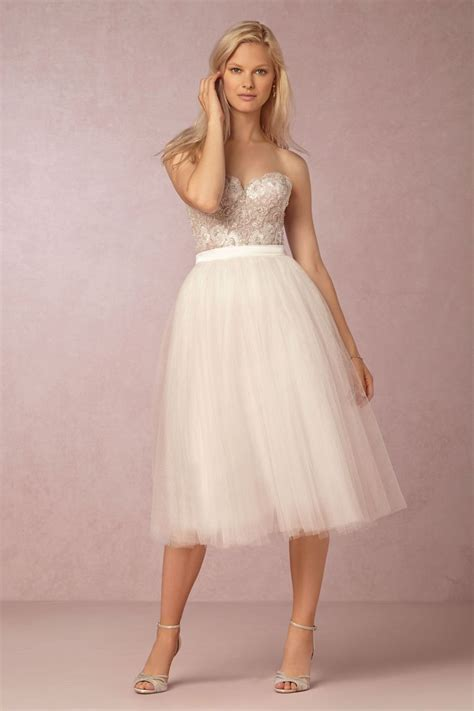 Wynne Skirt from @BHLDN love the skirt for the bridal