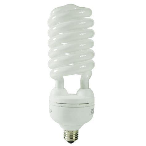 36 watt cfl l 36 watt compact fluorescent cfl 2700k