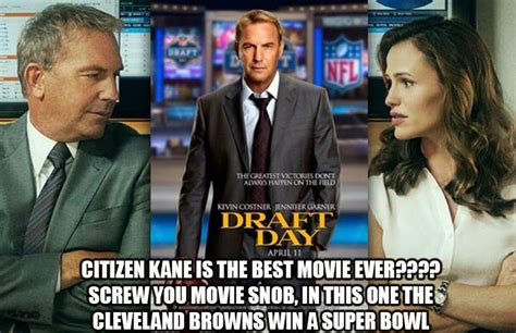 Draft Day Meme - 10 best images about cleveland browns memes on pinterest