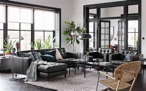 soggiorno ikea bianco tende soggiorno ikea la scelta giusta per il design
