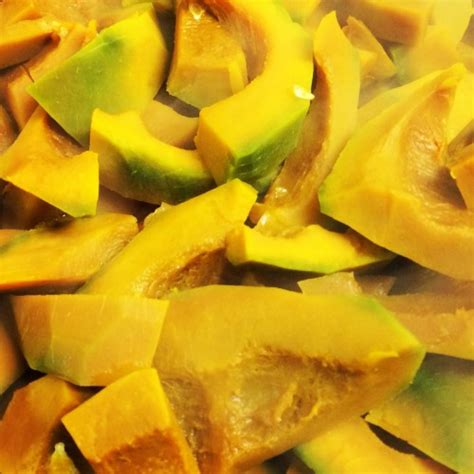 tortelli di zucca alla mantovana gardaricetta tortelli di zucca alla mantovana