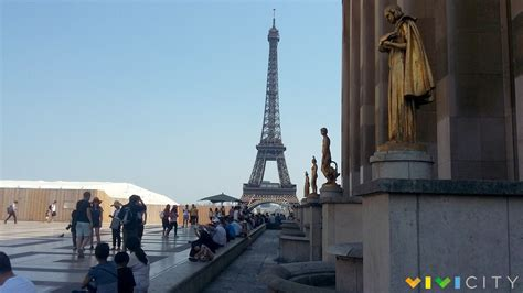 costo ingresso torre eiffel trocad 233 ro vivi parigi