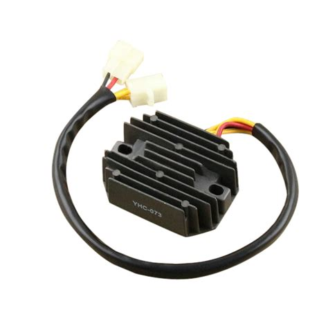 Motorcycle Voltage Stabilizer Zn 16s buy regulator rectifier stabilizer voltage yhc 024 sh572mb