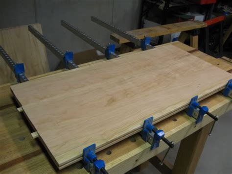 how to build a boat transom how to build a wood boat transom homemade duck boats