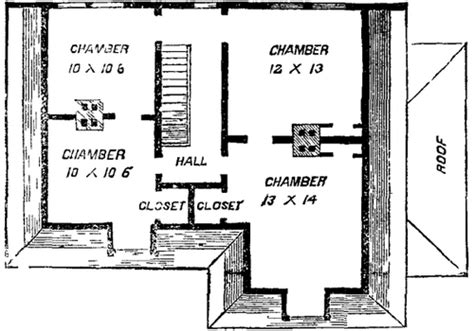 mansard house plans mansard roof house plans