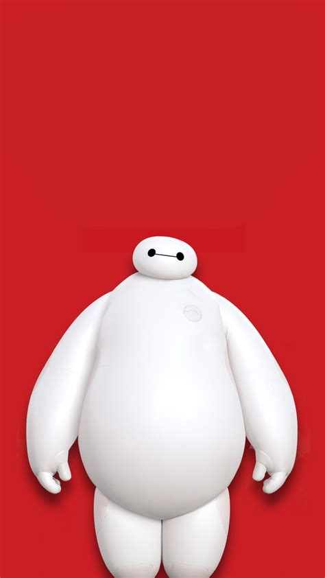 wallpaper baymax iphone best 25 hero wallpaper ideas on pinterest hero