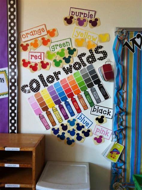 best 25 disney bulletin boards ideas on ra bulletin boards ra boards and mickey