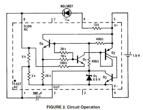 teardrop electrical schematic wiring diagram and fuse box